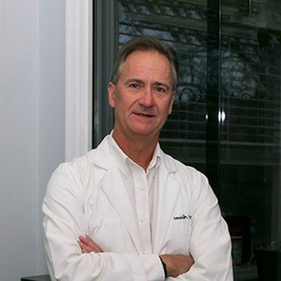 Chiropractor Frankfort KY Kurt Adams