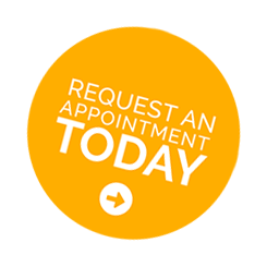 Request-an-Appointment-gold.png